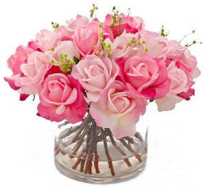 modern-artificial-flower-arrangements